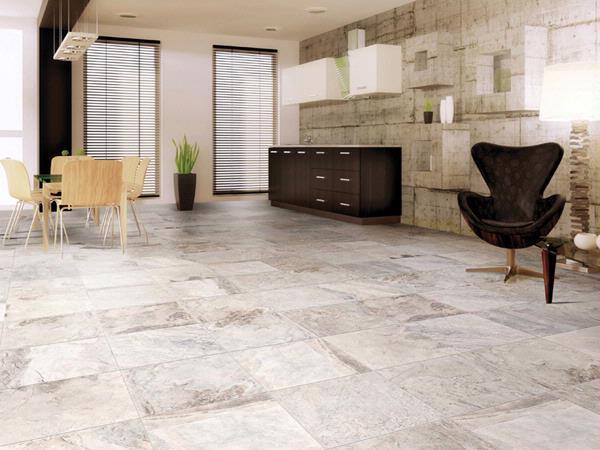 Slate Floor Tiles Sydney 7580394 Gabor Sagmajsterfo