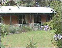 Standard Delux Cottage