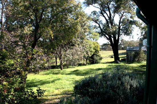 Hoddywell Cottage