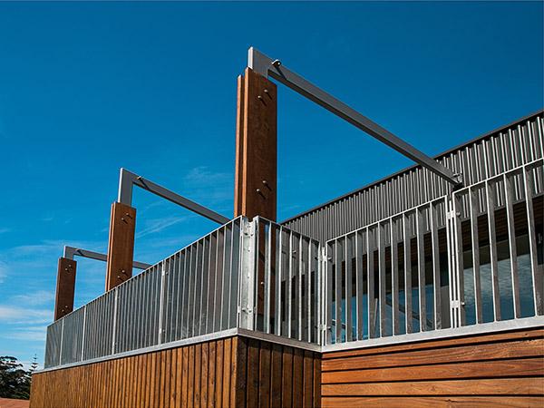 Denmark Environment Centre