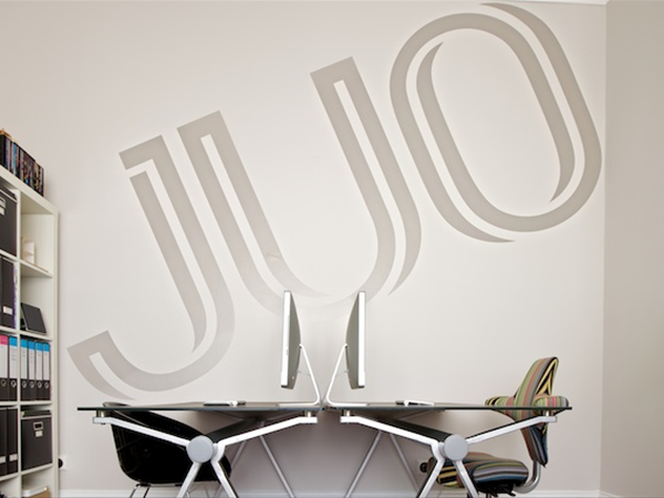JUO office
