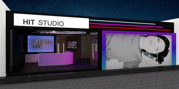 Hit Studio Karaoke & Bar - 64 Francis Street, Northbridge