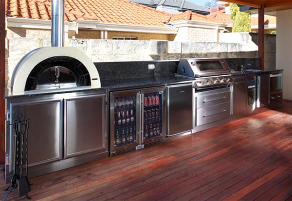 overview  alfresco kitchens incorporates     alfresco kitchens   canning vale architects builders  u0026 designers      rh   scoop com au