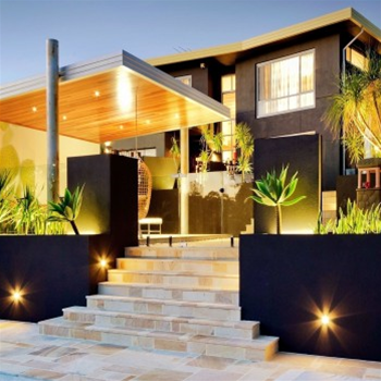 Dianella Residence Renovation