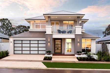 28 Ben Trager Homes Two Storey Ben Trager Homes Osborne Park Architects Builders Ben