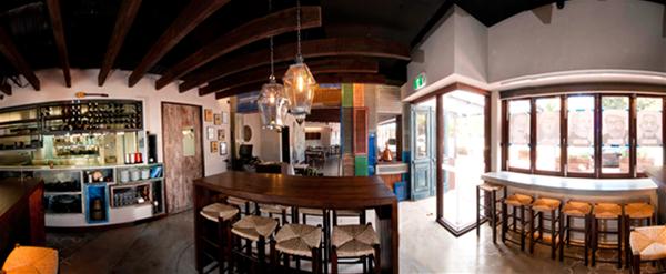Brika Bar