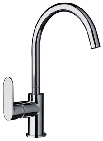 Kali Sink Mixer 49490