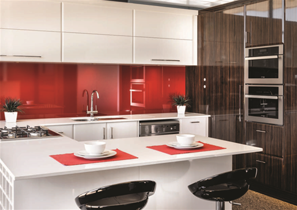 Artisan Range Kitchen