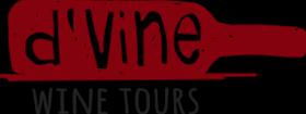 D Vine Wine Tours Logo