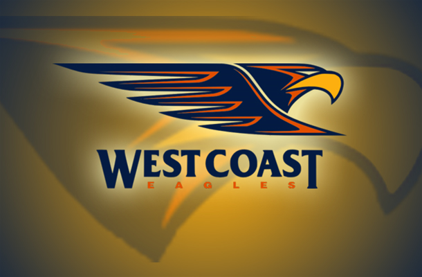 West Coast Eagles Subiaco Clubs Amp Associations Scoop