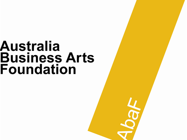 Australia Business Arts Foundation (AbaF)