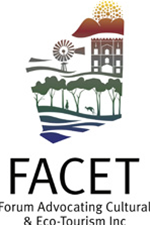 Forum Advocating Cultural and Ecotourism (FACET)
