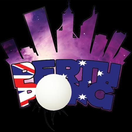 Perth Pong