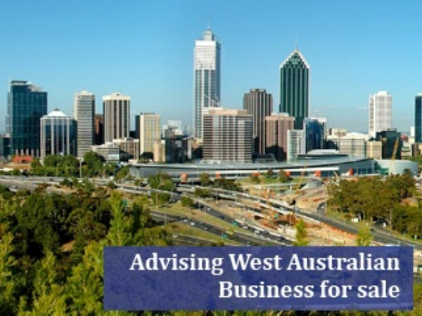 Businesses For Sale Perth
