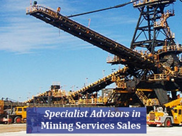 Mining Businesses For Sale