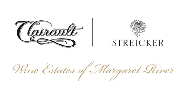 Clairault & Streicker Wines
