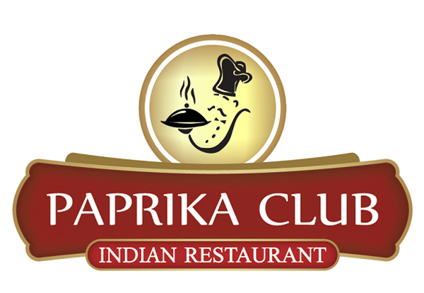 Paprika Club Restaurant