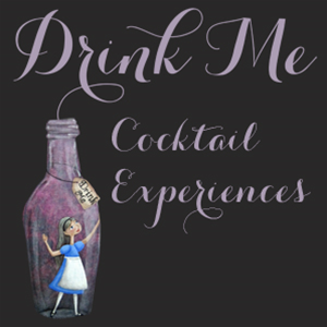 Drink Me Cocktail Experience