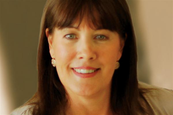 Debra Bishop: Public Speaking Coach