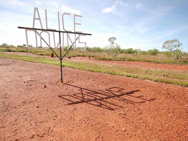 Cate Massola, Alice Downs Cattle Station, East Kimberley