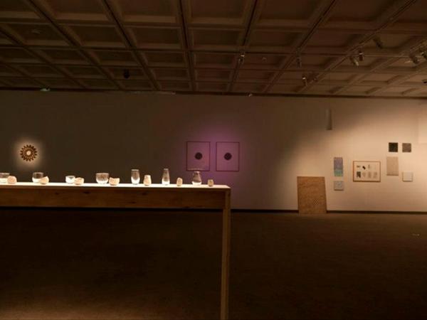 HERE&NOW12 Exhibition