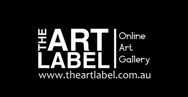 www.theartlabel.com.au