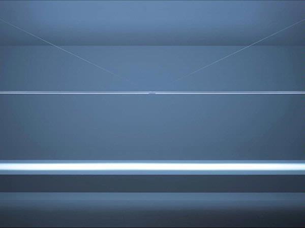 POP Brooklyn by OTY Light ... & OTY Light u2013 POP Series - East Perth Product Ranges | Scoop Online azcodes.com