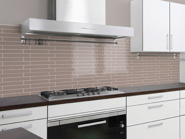 Kitchen Tiles Osborne Park crosby tiles – kitchen tiles - osborne park product ranges | scoop