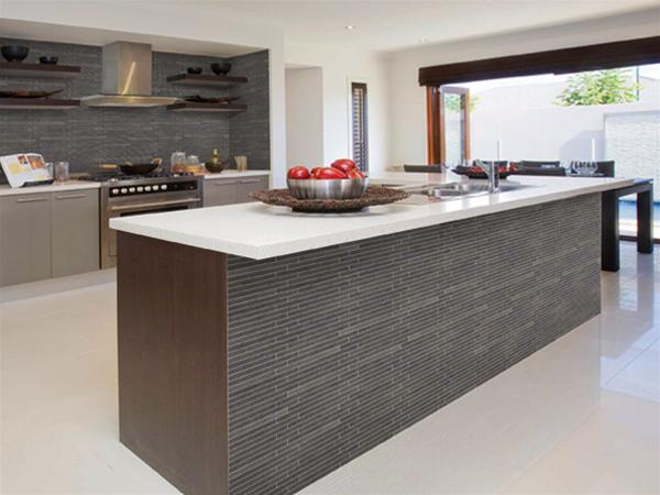 Crosby Tiles Kitchen Tiles Osborne Park Product Ranges