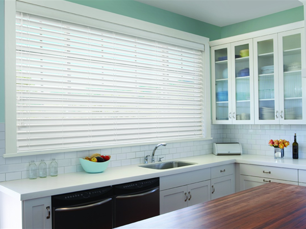 Luxaflex woods collection perth cbd product ranges for Adams cabinets perth