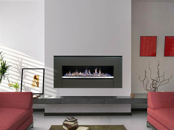 Jetmaster and kemlan gas and wood fireplaces perth cbd for Adams cabinets perth