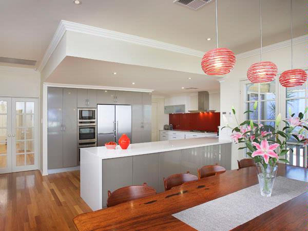 Dean Kitchens Bicton West Perth Residential Designs Scoop Online