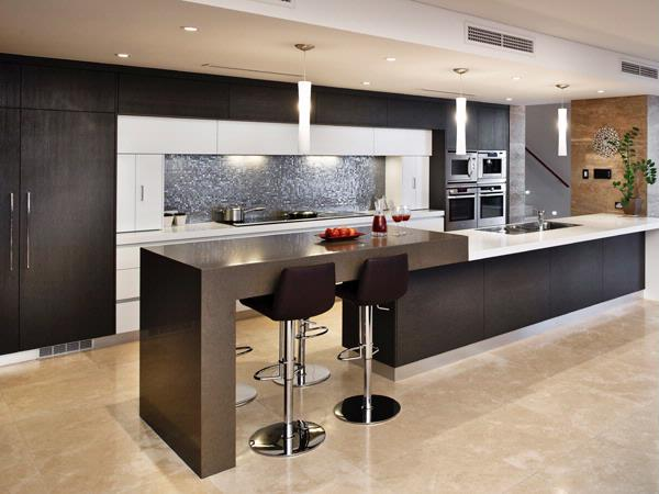 The Maker Designer Kitchens Darlington Bassendean Residential Designs Sco
