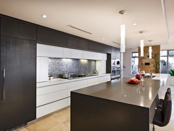 Http Scoop Com Au Region Bassendean Residential Designs The Maker Designer Kitchens Darlington