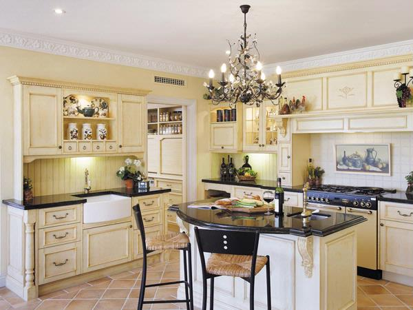 town and country kitchens town amp country kitchen designs swan valley henley brook 6312