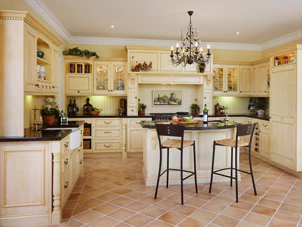 Country Kitchen Designs Australia Awesome Town & Country Kitchen Designs  Swan Valley Henley Brook . Design