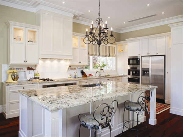 Kitchen capital wa subiaco residential designs scoop for Indian kitchen coral springs