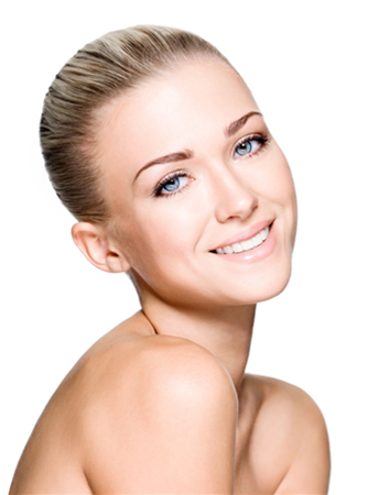Cosmetic Procedures for Women