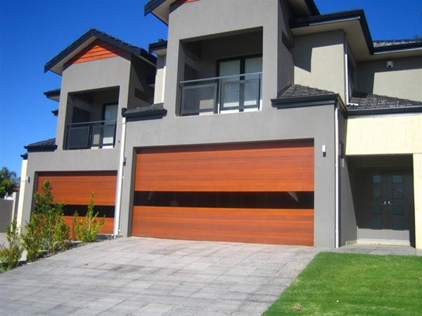 Danmar Garage Doors & Danmar Garage Doors - Wangara Suppliers \u0026 Retailers | Scoop Online