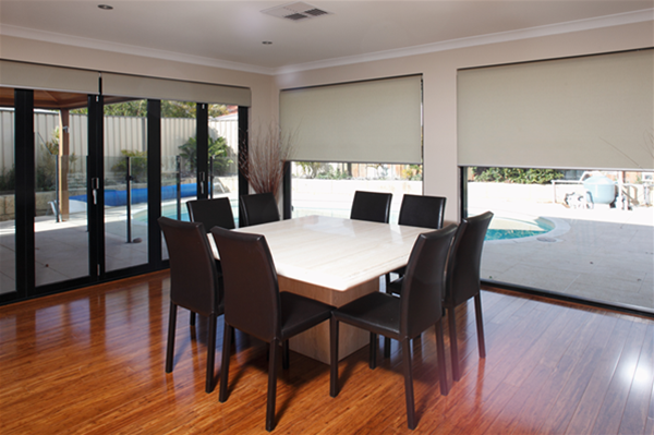 Perth Window And Door Replacement Company. 5 Action Road, Malaga (08) 9200  2289