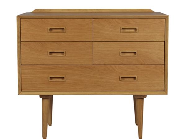 Webber Furniture. 170 Stirling Highway, Nedlands (08) 9386 6730