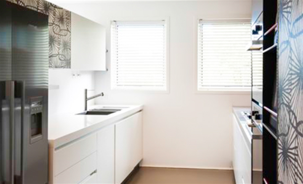 Bathroom Showrooms Joondalup winning appliances - joondalup - joondalup suppliers & retailers