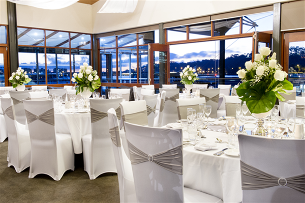 Bells functions perth cbd function venues scoop online for Adams cabinets perth