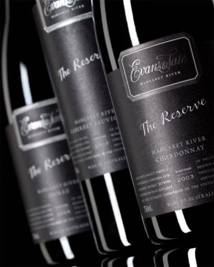 Enjoy tasting these, along with our exclusive Single Vineyard collection, in The Reserve Room at our newly renovated cellar Door. You will be educated on the finer points of our premium range whilst enjoying fresh local produce expertly matched to ea