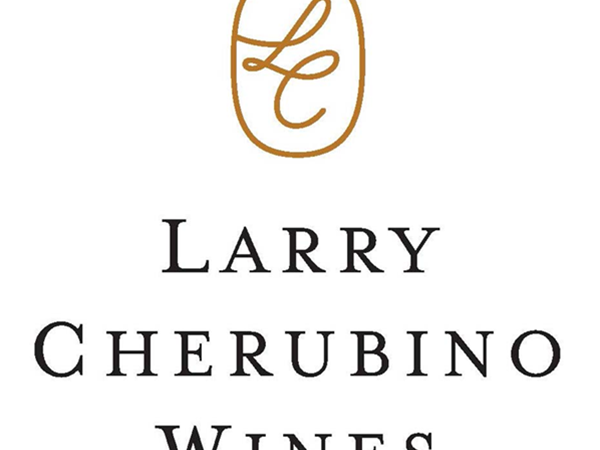 Larry Cherubino Wines