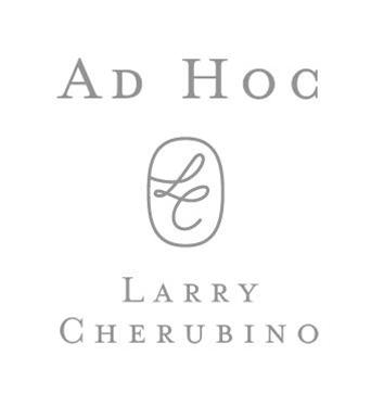 Ad Hoc wines