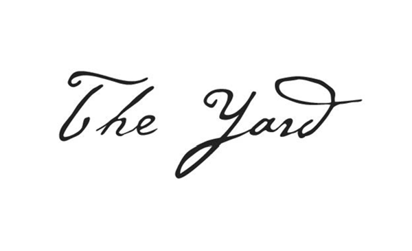 The Yard wines