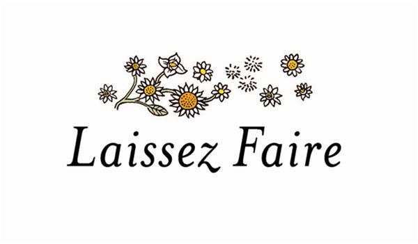 Laissez Faire wines